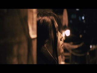 take my hand (Feat. HOLI-G & 수다쟁이)