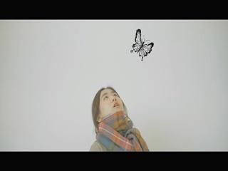 하루살이 (Teaser)