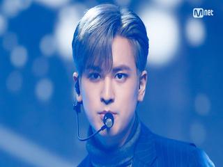 ′iKON′의 애절한 카리스마! ′왜왜왜(Why Why Why)' 무대