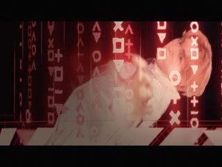 KILLA (Teaser 1)