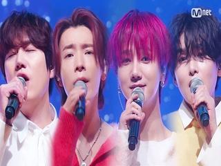 [최초공개] 슈퍼주니어(SUPER JUNIOR) - 같이 걸을까 (More Days with You) l SUPER JUNIOR COMEBACK SHOW ′House Party′