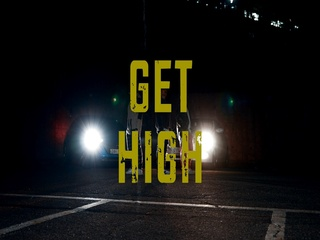 Get High (Feat. TUNECHILD & 공도하) (OFFICIAL MV)