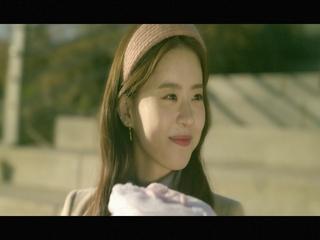 잠수이별 (Music Drama Part.1)