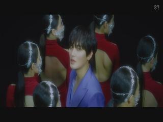 Freezing (MV Teaser)