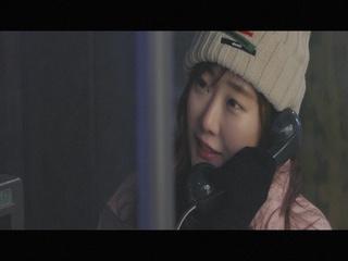 통화중 (Feat. 경다솜)