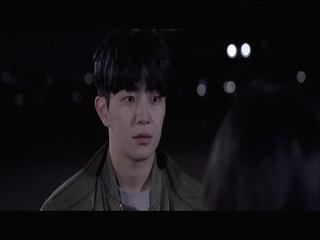 이별행동 (Drama Ver.) (Teaser)