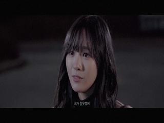 이별행동 (Drama Ver.)