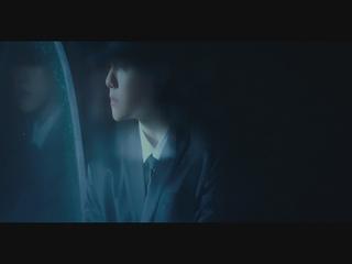 Bambi (MV Teaser #1)