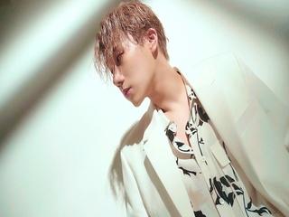 김성규(Kim Sung Kyu) Single Album [Won't Forget You] (Concept Trailer)