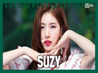 [동아리 특집] 수지(SUZY) - HOLIDAY