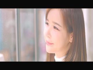 도레미파솔 (Do Re Mi Fa Sol) (Feat. 창모 (CHANGMO)) (Teaser 1)