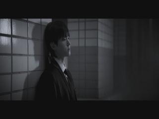 Bambi (MV Teaser #2)