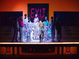 EXIT (Teaser #2)
