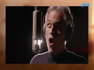 Andrea Bocelli - [Believe (Acoustic)] TEASER 영상
