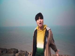 지구 반 바퀴 (Remake) (OFFICIAL MV)