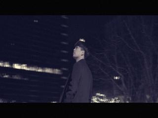 너와의 마지막 3초 (A Star-filled Sky) (Feat. UIDARM)