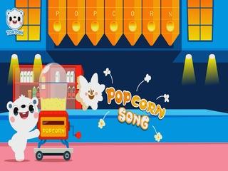 Popcorn Song