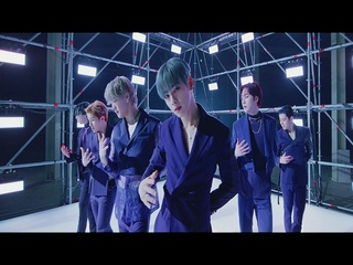 ONE (Official M/V)