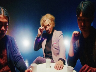 공인 (Feat. 스윙스 & 한요한)