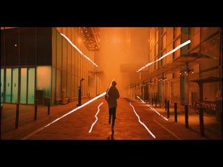 Tomorrow (MV Teaser)