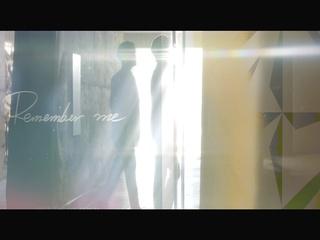 우린 아직 헤어지기 전 (Teaser 01)