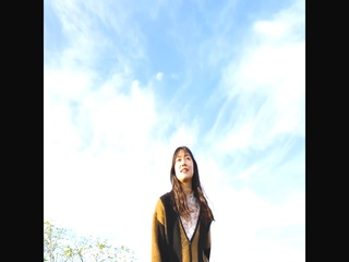 SunnydaysRain (Feat. kenessi)