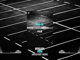 Fade (Radio Edit)
