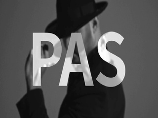 PAS (파스)