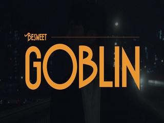 GOBLIN (Teaser 1)