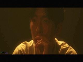 유아 마이 가이딩 라이트 (You're my Guiding Light)