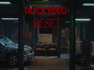 Reset (P-SIDE TRACK VIDEO #5)