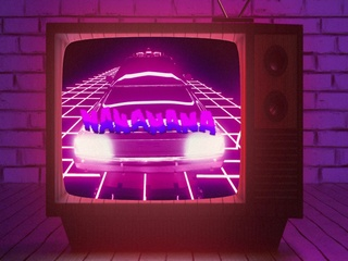 MIDNIGHT (Feat. Naye)