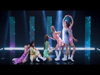 별빛에 춤을 추는 밤 (Teaser)