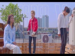 연인과의 거리3 (Feat. 천단비) (Teaser)