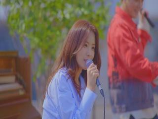 연인과의 거리3 (Feat. 천단비)