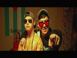 음악으로 전국제패 (Feat & Prod. by Guishaw & Shaky Young)