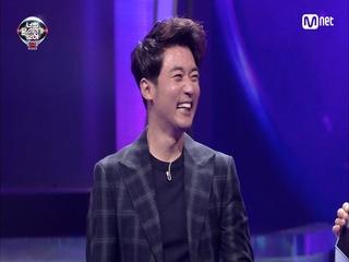 [12회] 안재욱 독해진 너목보에 화내다♨ 마우스 한서준급 반전의 너목보?!