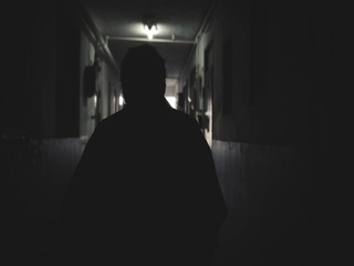 Overdose (M/V Teaser)