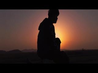 Hard to Breathe (Feat. Rakiyah)