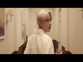 Drunk-Dazed (Official Teaser 1)
