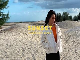 Sunset (Teaser 2)
