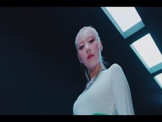 그라타타 (GRATATA) (예원 Ver.) (Teaser)