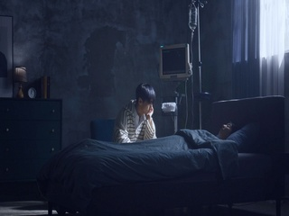 Phantom Pain (MV Teaser)