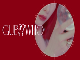#CHAERYEONG (DAY Ver.) (CONCEPT FILM)