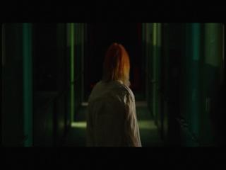 MG (Teaser)