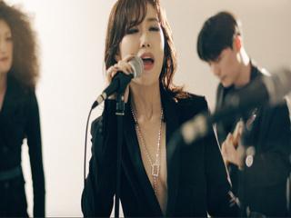 끗발 (Feat. 현진영) (Big Band Ver.)