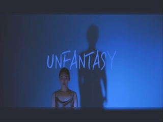 Unfantasy