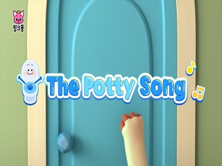 The Potty Song
