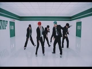 춤춰 (Ugly Dance) (MV Teaser)
