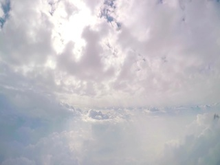 Skyline (Feat. 마샬 (MRSHLL))